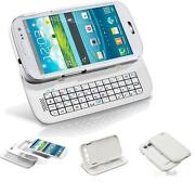 Samsung Galaxy S3 Keyboard