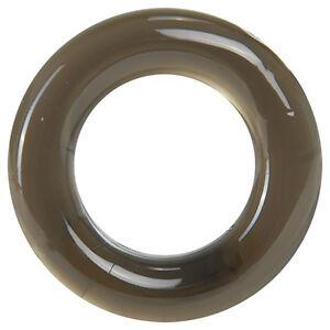 Anilla-silicona-negra-para-el-pene-44-mm