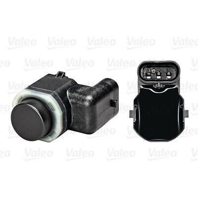 1 Sensor, Einparkhilfe VALEO 890001 ORIGINAL TEIL passend für ALFA ROMEO AUDI