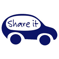 Daily Carpool Available : Heffley / Rayleigh to Kamloops