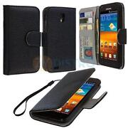 Sprint Samsung Epic 4G Case
