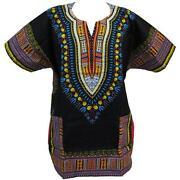 Tribal T Shirt