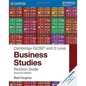 IGCSE-and-O-Level-Business-Studies-Revision-Guide-Cambridge-International-IGCS