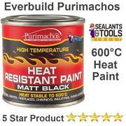 Fire Paint
