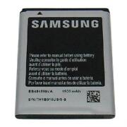 Samsung Battery EB484659VA