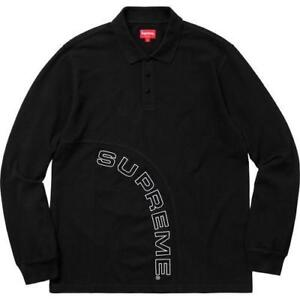 SUPREME week 3 drop, hoodie, polo, hat..NEW and legit with proof
