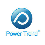 Trend Power Limited (AU)