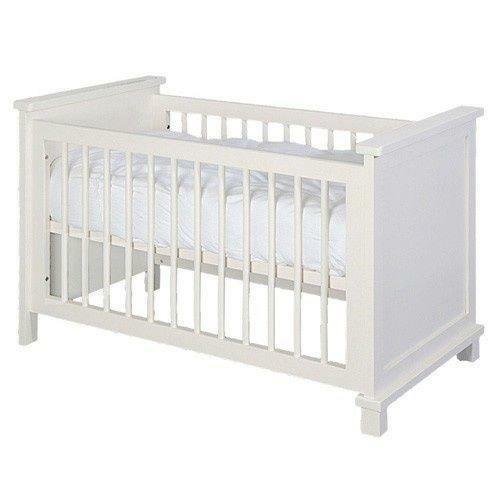 kidsmill nursery decoration furniture ebay baby nursery furniture kidsmill malmo white