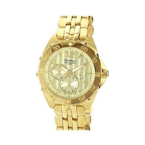 mens real gold ebay