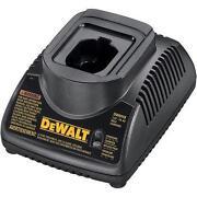 Dewalt DW9118