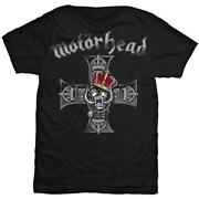 Official Motorhead T Shirt