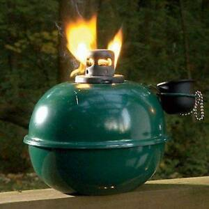 NEW Betterware Smudge Pot Lantern/Citronella for Home/Camping/BBQ Morningside Brisbane South East Preview