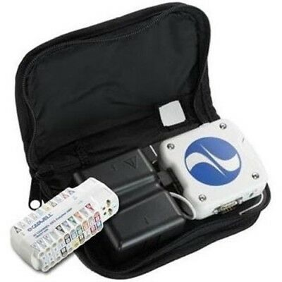 Cadwell Easy Ambulatory Eeg System Certified Pre-owned