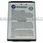 UTStarcom Cell Phone Accessories