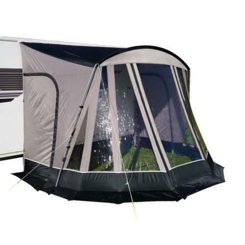 Sunncamp Porch Awning Ebay