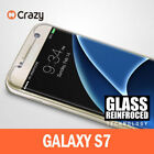 Tempered Glass Screen Protectors for Samsung Samsung Galaxy S7