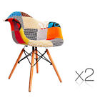 Eames Contemporary Armchair Chairs
