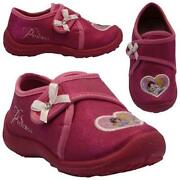 Disney Princess Slippers