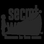 secretworldstore