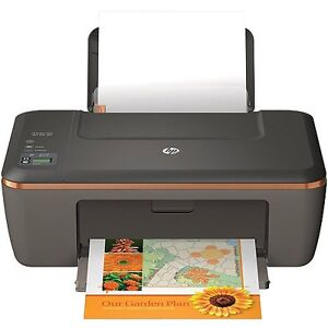 HP-Deskjet-2512-USB-2-0-All-in-One-Color-Inkjet-Printer-W-2-Ink-Catridges