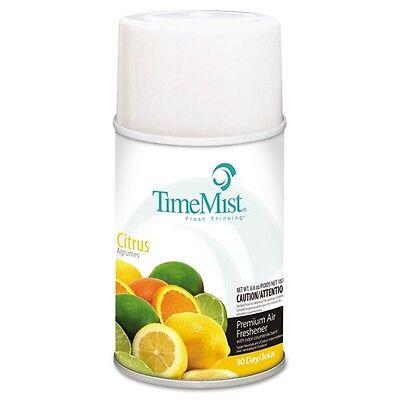 TimeMist Metered Fragrance Dispenser Refill - 1042781EA