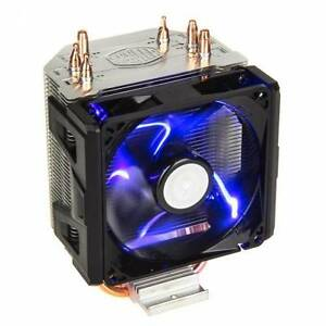 Cooler Master Hyper 103 Universal CPU Cooler Tallebudgera Gold Coast South Preview