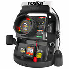 Vexilar Ice Fishing Depth Finders