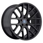 Beyern Wheels 19x8.5 Car and Truck Wheels