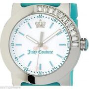 Juicy Couture BFF Watch