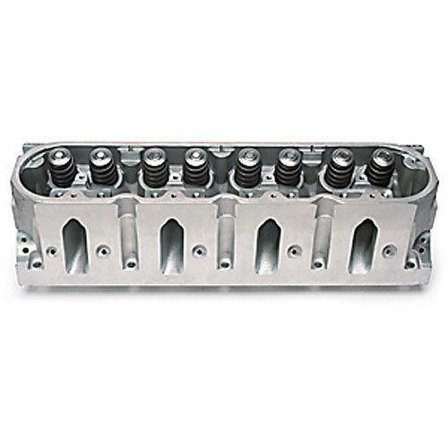 Corvette Cylinder Heads