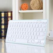 Mac Wireless Keyboard