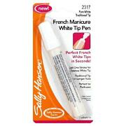 French Manicure Pen