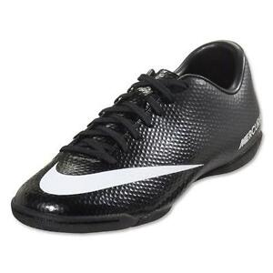 Indoor Soccer Shoes | eBay