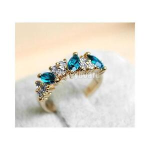 Best Selling in Crystal Ring