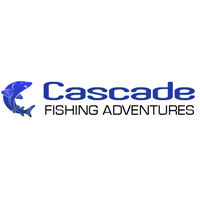 Cascade Fishing Adventures - BC Sturgeon and Salmon Charters