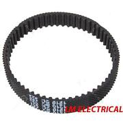 Toothed Drive Belt