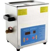 Ultrasonic Cleaner 6L