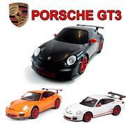 Porsche 911 Ferngesteuert