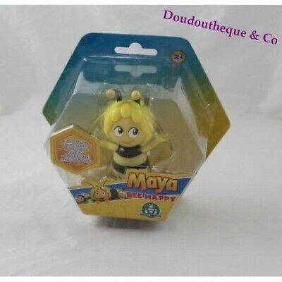 Figurine Maya l'abeille GIOCHI PREZIOSI Bee happy (VA)