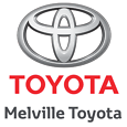 Melville Toyota