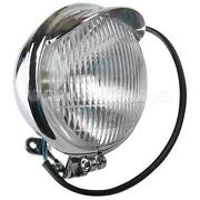 GY6 Headlight