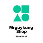 Mrguykung Shop