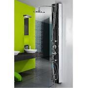 Shower Column