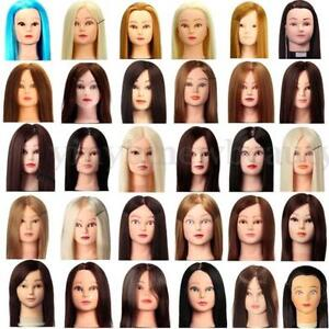 Mannequin, Tripods, Holders, Wig Stands, Display Mannequins