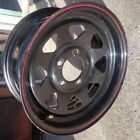 Ford Concave Wheels Wheels