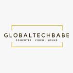 Global Tech Babe