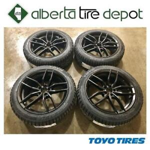 Lowest Price Toyo Yokohama Tire and Rims 295/30R20 295/30R20 285/40R19 285/35R20 285/30R20 285/30R19 275/40R20 245/45R18