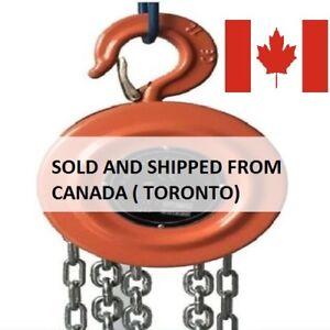 chain blocks, industrial equipment, pallet jack, lift truck, for