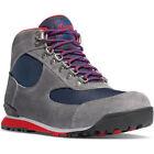 Danner Outdoor Boots for Women