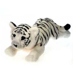 White Tiger Ebay